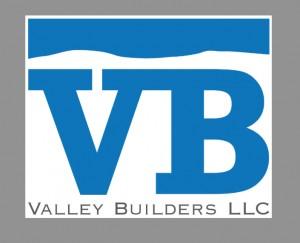 Valley Builders LLC Logo