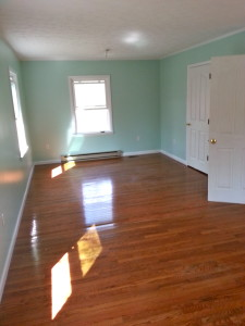 Windows, Drywall, Doors and Painting